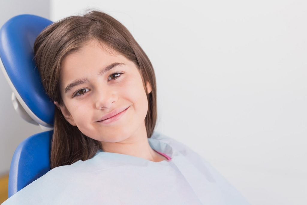who offers the best teeth braces medford?