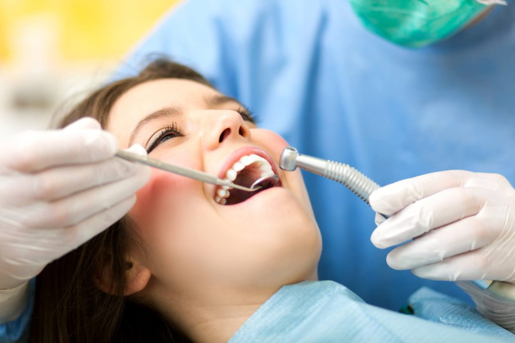 who offers the best dental implants medford?