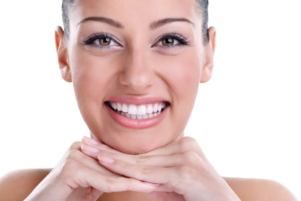 where is the best invisalign medford?