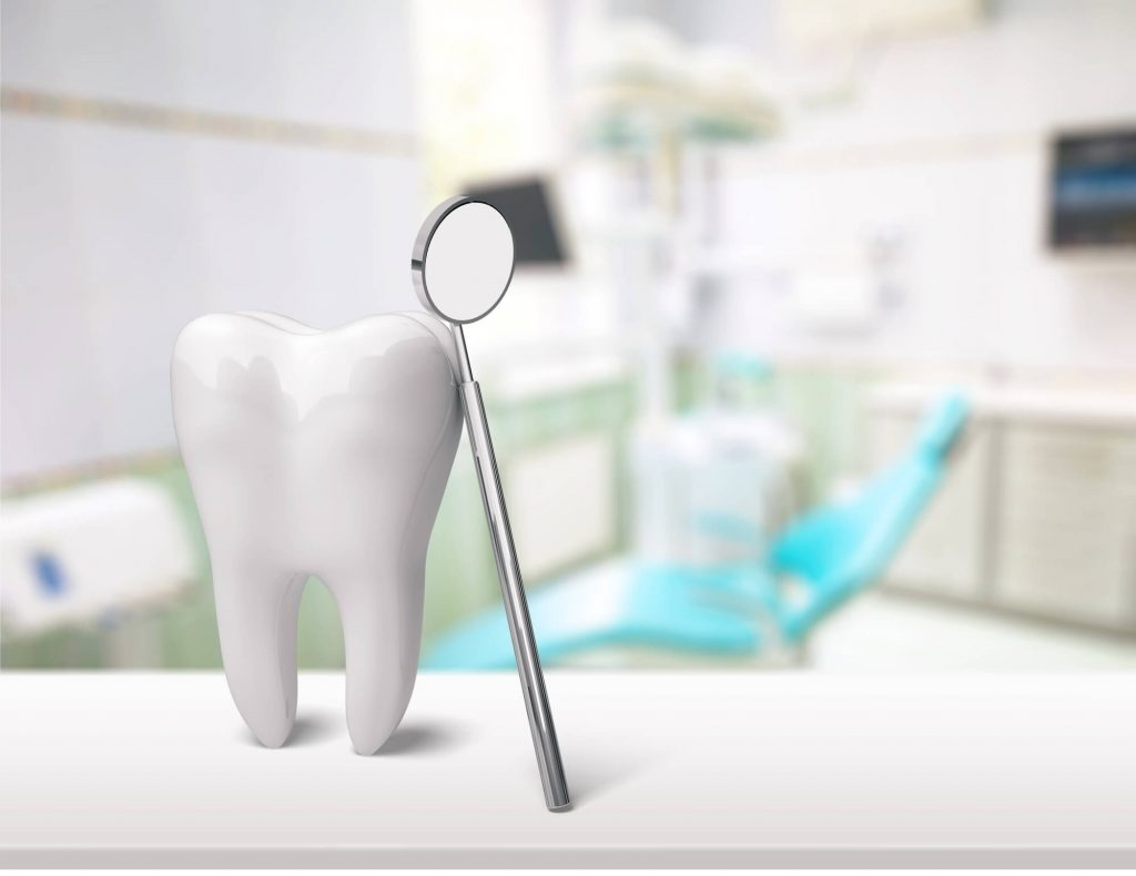 who offers the best cerec same day crowns philips?