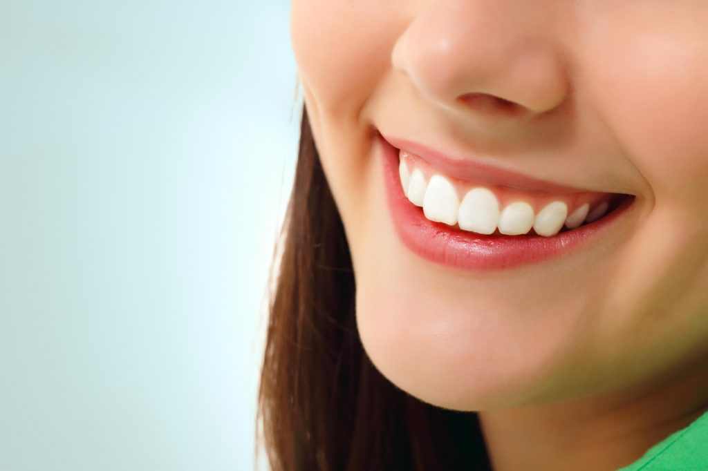 where is the best tmj treatment park falls wi?